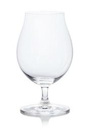 Cider glazen